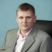 Константин Аверьянов